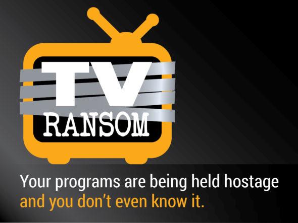 retransmission consent fees