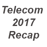 Image for Top Telecom Stories of 2017 (7 High-Profile, 3 Low-Profile)