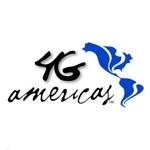 4g_americas
