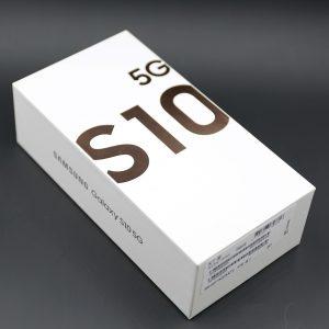 5g phone box