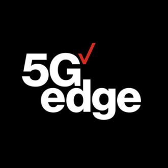 verizon 5g edge logo