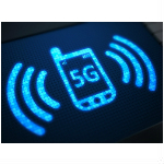 Image for IDC: 5G Smartphone Adoption Will Help Smartphone Shipments Bounce Back
