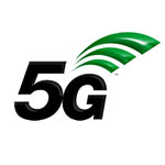 Image for CTIA: 5G Will Provide Big Spectral Efficiency Gains