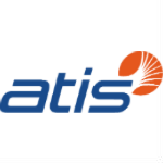 Image for ATIS-SIP Forum Reach IP Voice Interconnection Milestone