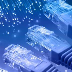 AT&T Ethernet
