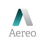 Image for Supreme Court Aereo Decision: Service Violates Copyright