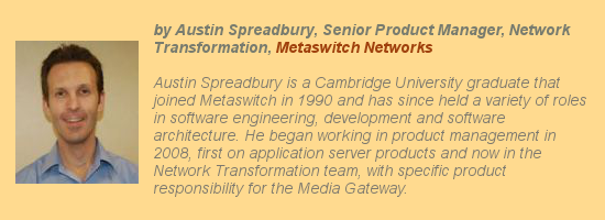 AustinSpreadbury_Metaswitch_Sponsored_Post