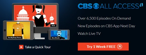 CBS_ All_Access