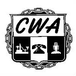 CWA+Verizon Co-Marketing Agreement