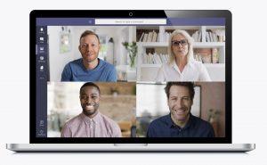 C Spire Microsoft Office 365 Work-anywhere Tools