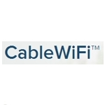 Cablewifi