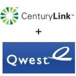 Image for CenturyLink-Qwest Reach Agreements with Integra, Other CLECs