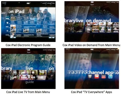 Cox cable tv guide orange county - cejgtcc
