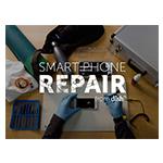 DISH smartphone repair