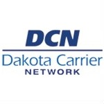 Dakota-Carrier-Network