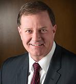 Frontier CEO Daniel McCarthy