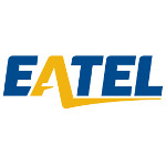 Image for EATEL Gigabit Moves Prep for  Eventual 10 Gbps Broadband