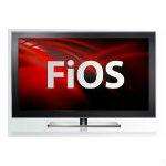 Fios TV 2