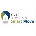Image for GVTC Real Estate Partnership Program Enhances Brand Value and Customer Relationships