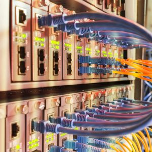 TCLPfiber fiber cable image