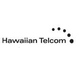 Image for 70% of Hawaiian Telcom CAF Deployments Support Gigabit Service
