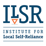 Image for ILSR Community-Based Broadband Map Shows 750 Networks, Electric Cooperatives on the Rise