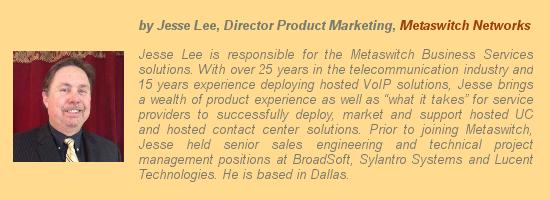 Jesse_Lee_Metaswitch_Sponsored_Post