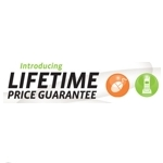 Lifetime Price