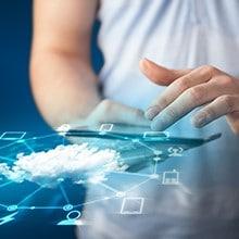 Cloud MEC IDC Report
