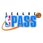 NBA_League_Pass