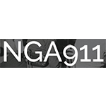 NGA911