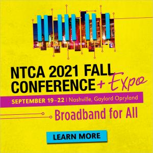 NTCA Fall Conference