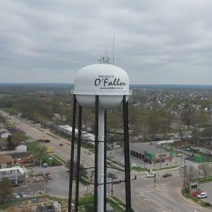 O'Fallon Missouri