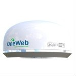Image for OneWeb LEO Satellites Aim to Create Extensive Satellite Broadband Network
