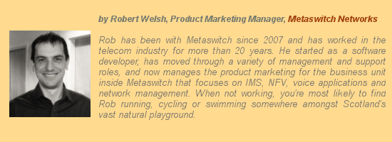 Rob_Welsh_Metaswitch