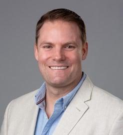 Sam Pratt, CEO, Render Networks