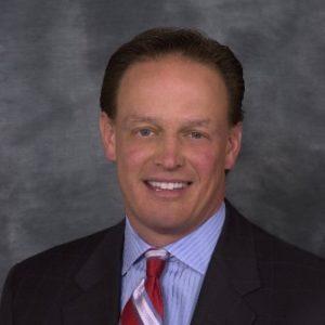 Scott Eason