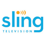 Image for Sling Enlists an Old Video Icon and Beefs Up Deals to Pursue PlayStation Vue Subscribers