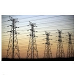Image for Pike Research: Smart Grid Investment Outpacing Consumer Awareness