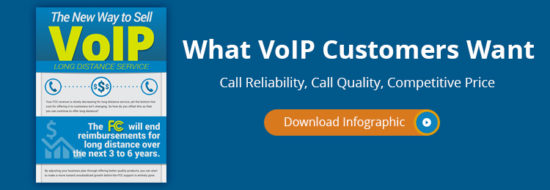solarus-what-voip-customer-want