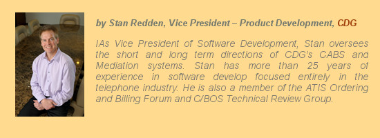 Stan_Redden