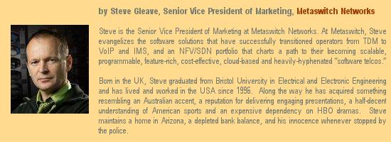 Steve_Gleave_Metaswitch_Sponsored_Post