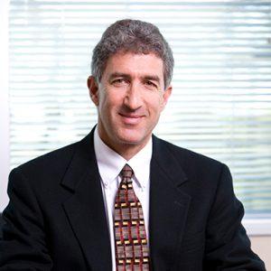 Steve Meltzer, President at JSI