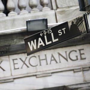 Stock Exchange, Going public