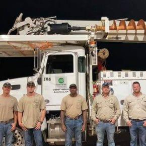 Sumter-EMC-Crew