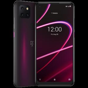 T-Mobile 100 million subscriber smartphone