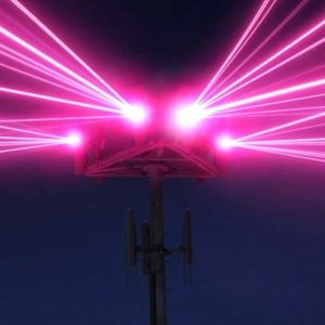 T-Mobile Fixed Wireless