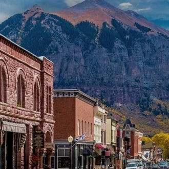 T-Mobile Small town Grants