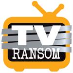 TV Ransom Logo