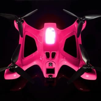 T-Mobile 5G Racing Drone